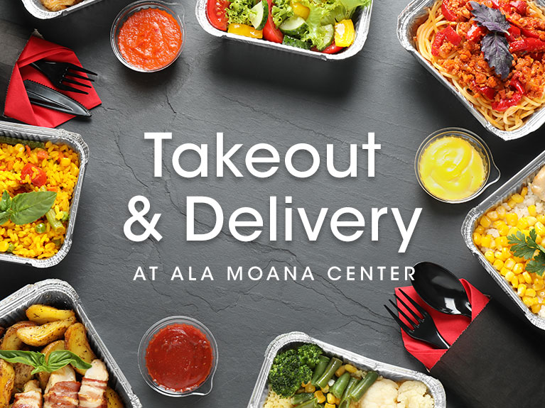 takeout-delivery